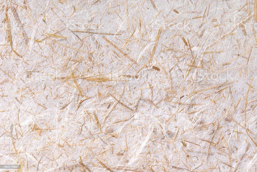 Sfondo carta di riso