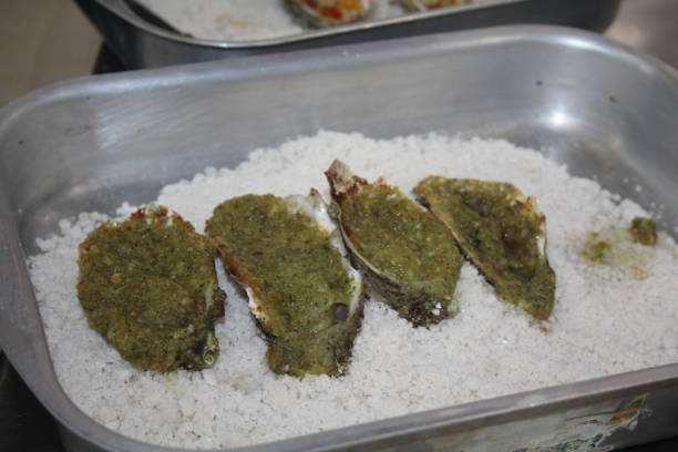rice plat plat du riz riz stock pictures, royalty-free photos & images