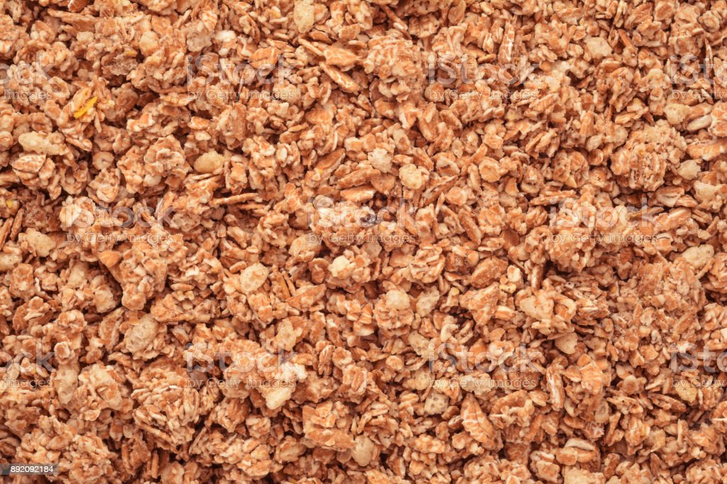 rice wheat cereals stock photo