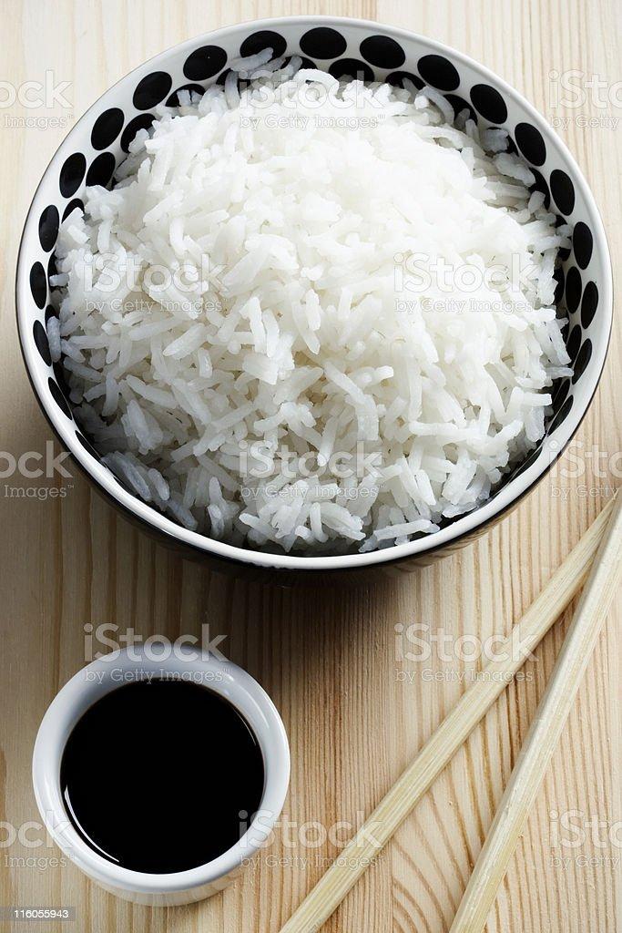 Рисовая Диета Можно Соевый Соус.