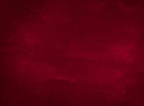 Rich burgundy watercolor frame with torn strokes and stripes abstract picture id1135993530?b=1&k=6&m=1135993530&s=612x612&w=0&h=hn78dpsjxj1mu c9o6ktixwhatwc2qug y6shc  mqa=