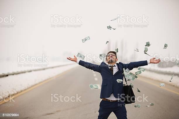 Rich business man picture id510329664?b=1&k=6&m=510329664&s=612x612&h=ldh7n rcu7gebnsqcdtop lojrhsd8aykjmcq 0op8a=