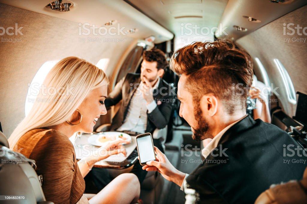 beste high class dating site dating advies houd hem geïnteresseerd