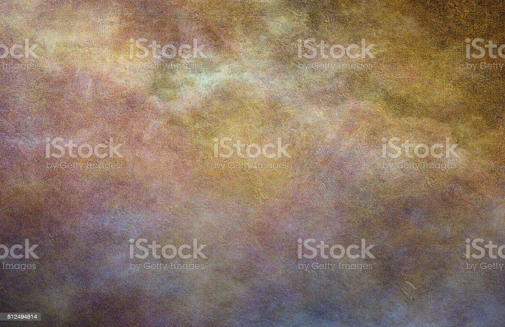 Rich warm textured Background stock photo