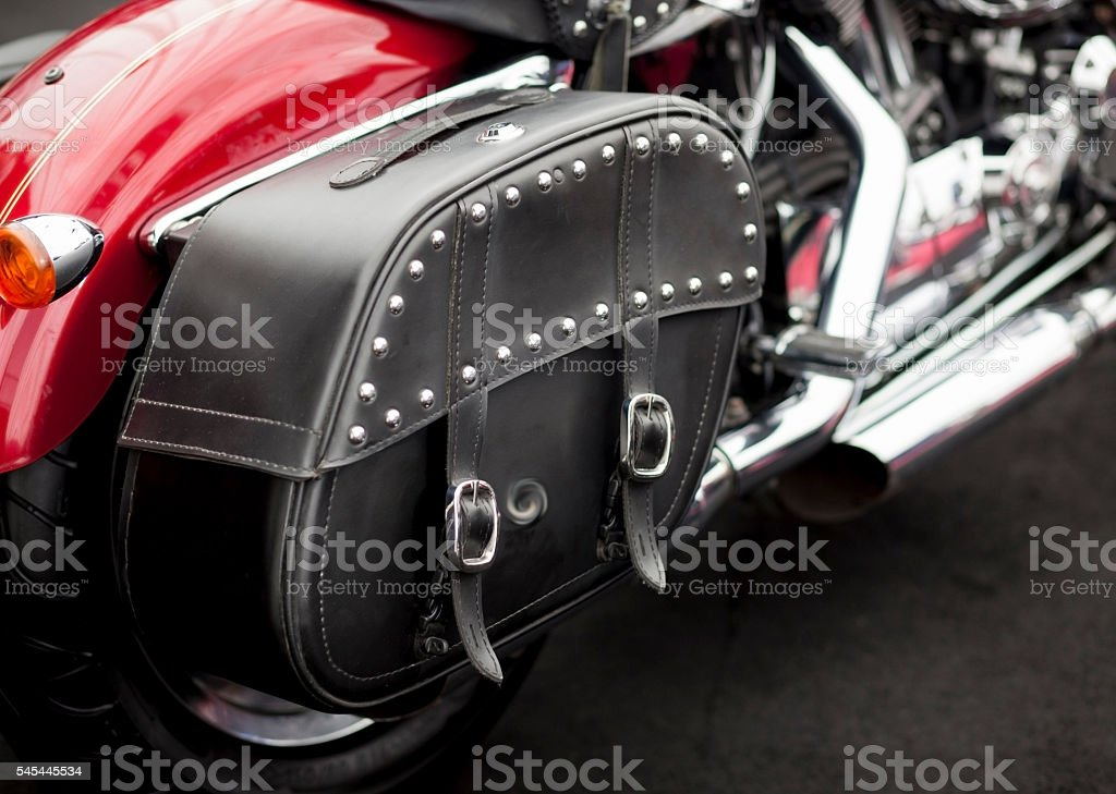 Ride in style - foto de stock