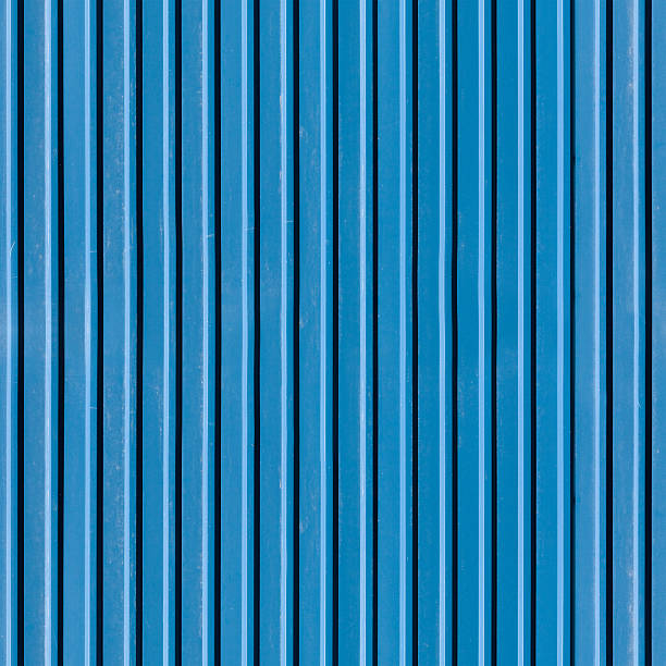 Royalty Free Corrugated Sheet Roof Pictures Images And