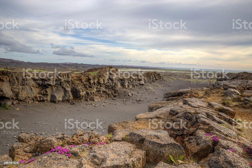 Rift Valley – Foto