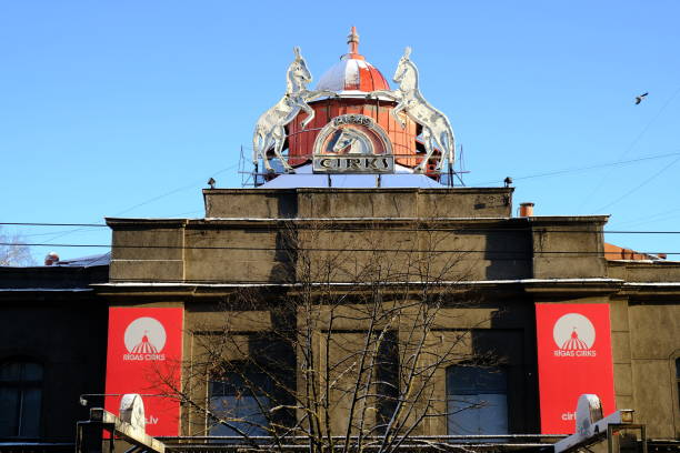 Riga circus building exterior picture id1193024100?b=1&k=6&m=1193024100&s=612x612&w=0&h=ctaf wu9qpehfp7uwypifwgyu6mgdsjct vshnr22nu=