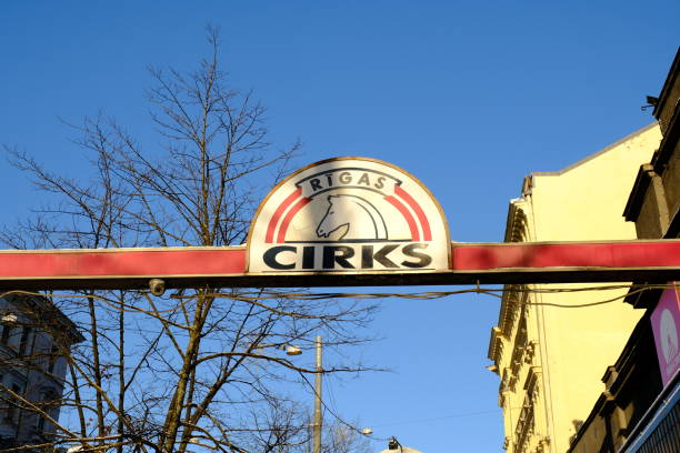 Riga circus logo picture id1193024095?b=1&k=6&m=1193024095&s=612x612&w=0&h=xsdyupxlka5vzsjt5fjnly93ohhmfpsj9tu9wvayyno=