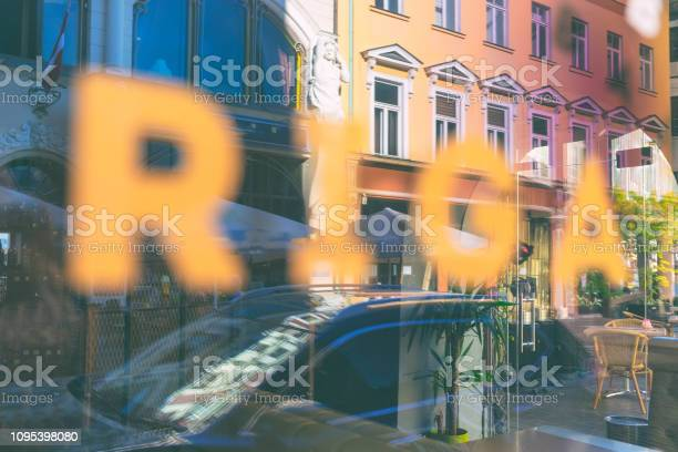 Riga in the reflection of shop windows picture id1095398080?b=1&k=6&m=1095398080&s=612x612&h=eue7gy0rgxfhbmj8 thfkhkffsjonwqqfzht6dmpbqc=