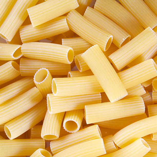 Rigatoni Rigatoni on weight scale [url=file_closeup.php?id=17750629][img]file_thumbview_approve.php?size=1&id=17750629[/img][/url] [url=file_closeup.php?id=17750570][img]file_thumbview_approve.php?size=1&id=17750570[/img][/url] [url=file_closeup.php?id=17104616][img]file_thumbview_approve.php?size=1&id=17104616[/img][/url]  For other food pictures please click link below [url=http://www.istockphoto.com/my_lightbox_contents.php?lightboxID=7099262&refnum=maxphotography]