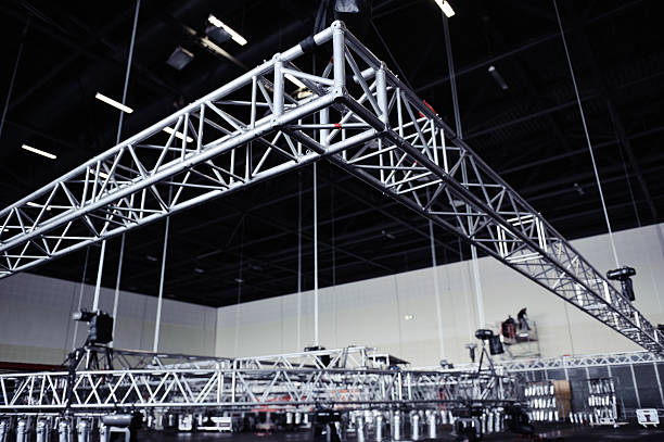 Rigging Truss Truss for speakers and light - shallow depth of field - Adobe RGB   [url=file_closeup.php?id=9956839][img]file_thumbview_approve.php?size=1&id=9956839[/img][/url]   [url=file_closeup.php?id=9309058][img]file_thumbview_approve.php?size=1&id=9309058[/img][/url]   [url=file_closeup.php?id=9309483][img]file_thumbview_approve.php?size=1&id=9309483[/img][/url]   [url=file_closeup.php?id=12613237][img]file_thumbview_approve.php?size=1&id=12613237[/img][/url]   [url=file_closeup.php?id=15138240][img]file_thumbview_approve.php?size=1&id=15138240[/img][/url]   [url=file_closeup.php?id=18239085][img]file_thumbview_approve.php?size=1&id=18239085[/img][/url]   [url=file_closeup.php?id=14075346][img]file_thumbview_approve.php?size=1&id=14075346[/img][/url]   [url=file_closeup.php?id=18311120][img]file_thumbview_approve.php?size=1&id=18311120[/img][/url]   [url=file_closeup.php?id=20821317][img]file_thumbview_approve.php?size=1&id=20821317[/img][/url] rigging stock pictures, royalty-free photos & images