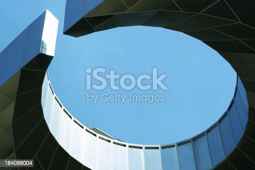 istock Ring 184099004