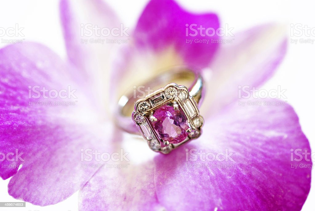 ring royalty-free stock photo
