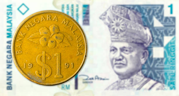 Best Malaysia Currency Stock Photos, Pictures & Royalty-Free