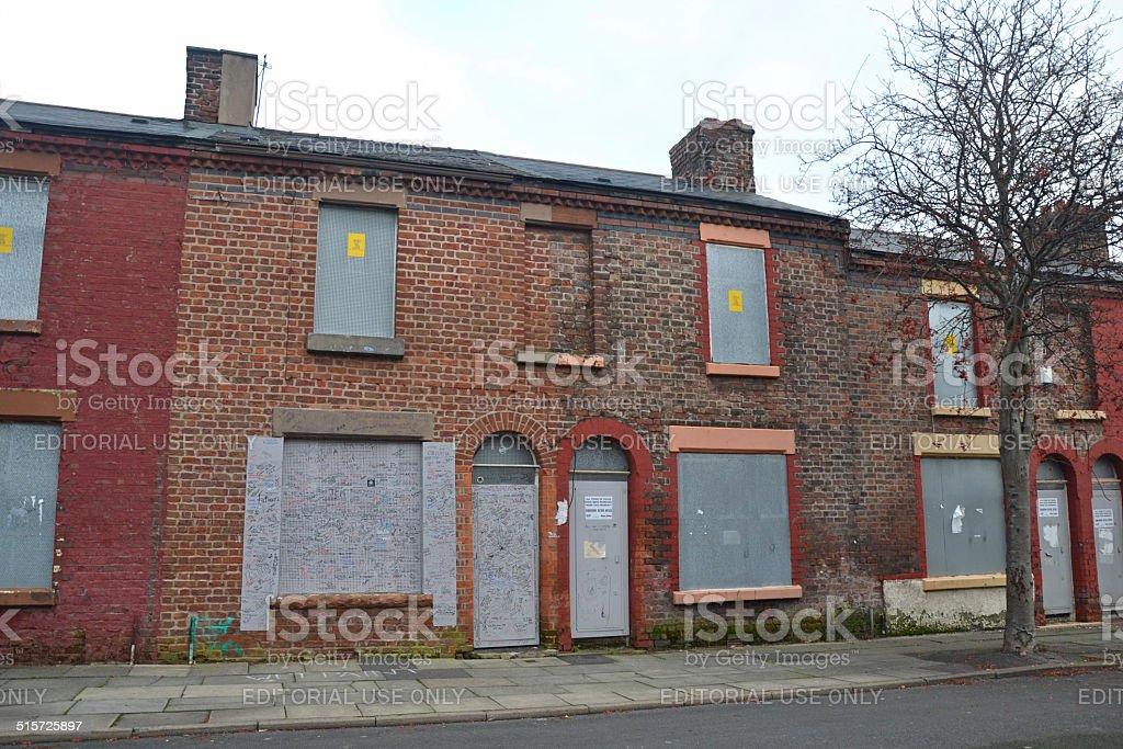 Ringo House - foto de acervo