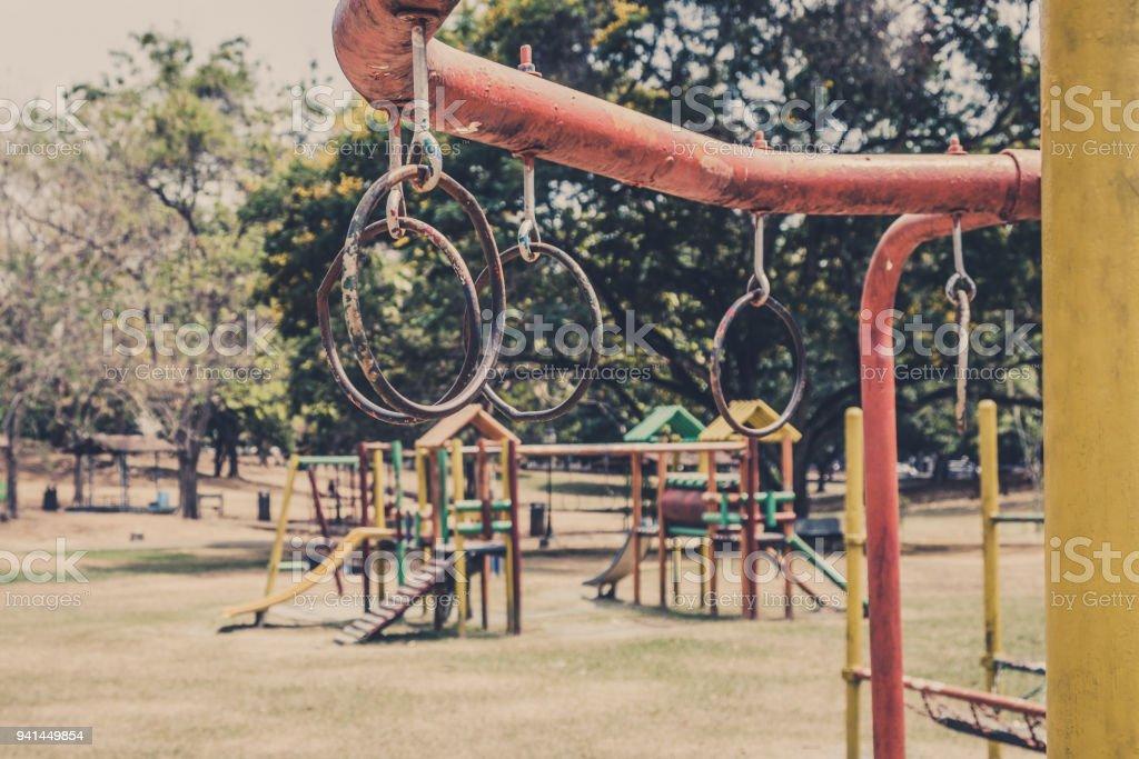 Klettergerüst Spielplatz : Spielplatz haus welcomes webseite
