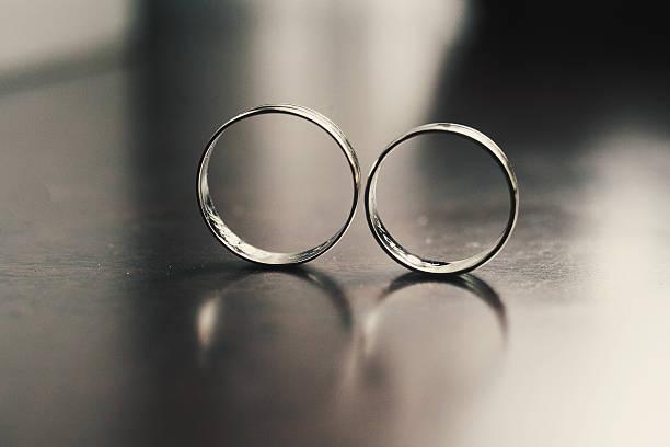Ringe – Foto