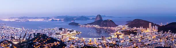 Rio de Janeiro – Foto
