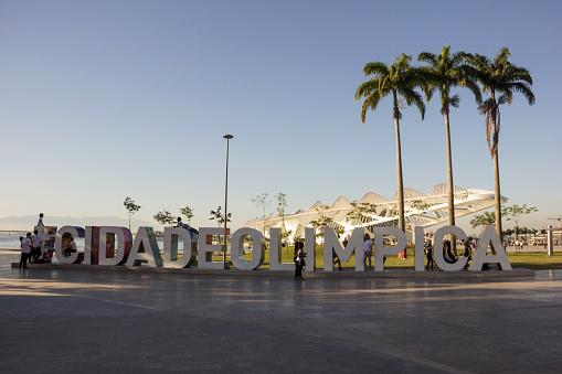 Rio state declares public calamity over finances