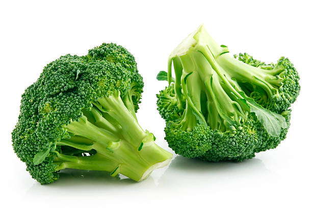 Image result for broccoli pictures