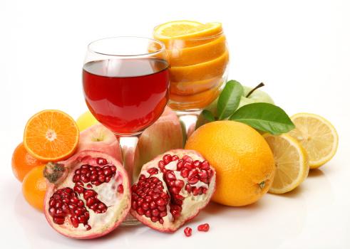 Fruta Madura Foto de stock y más banco de imágenes de Alimento