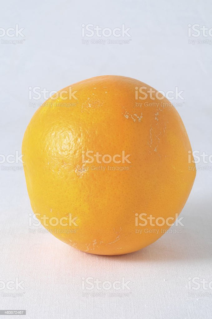 Ripe Fruit royalty-free stock photo