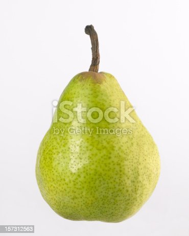 Pear.See other  images in my lightbox