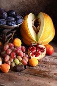 istock ripe organic fruit 1271964056