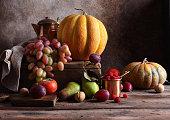 istock ripe organic fruit 1271964099