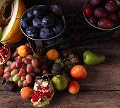 istock ripe organic fruit 1271964669