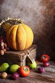 istock ripe organic fruit 1271964783