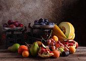 istock ripe organic fruit 1271965512