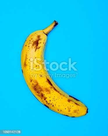 Bright background fresh fruit healthy Diet natural food