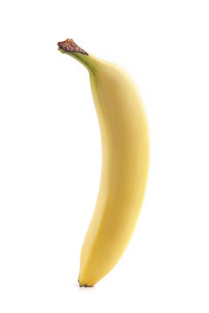 Reife gelben Bananen – Foto