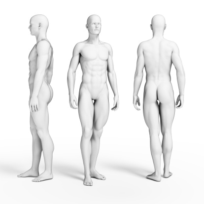 istock ripped male figure 475491047
