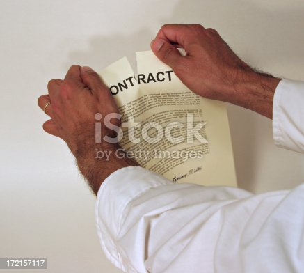 94113879istockphoto Ripping Up Contract 172157117