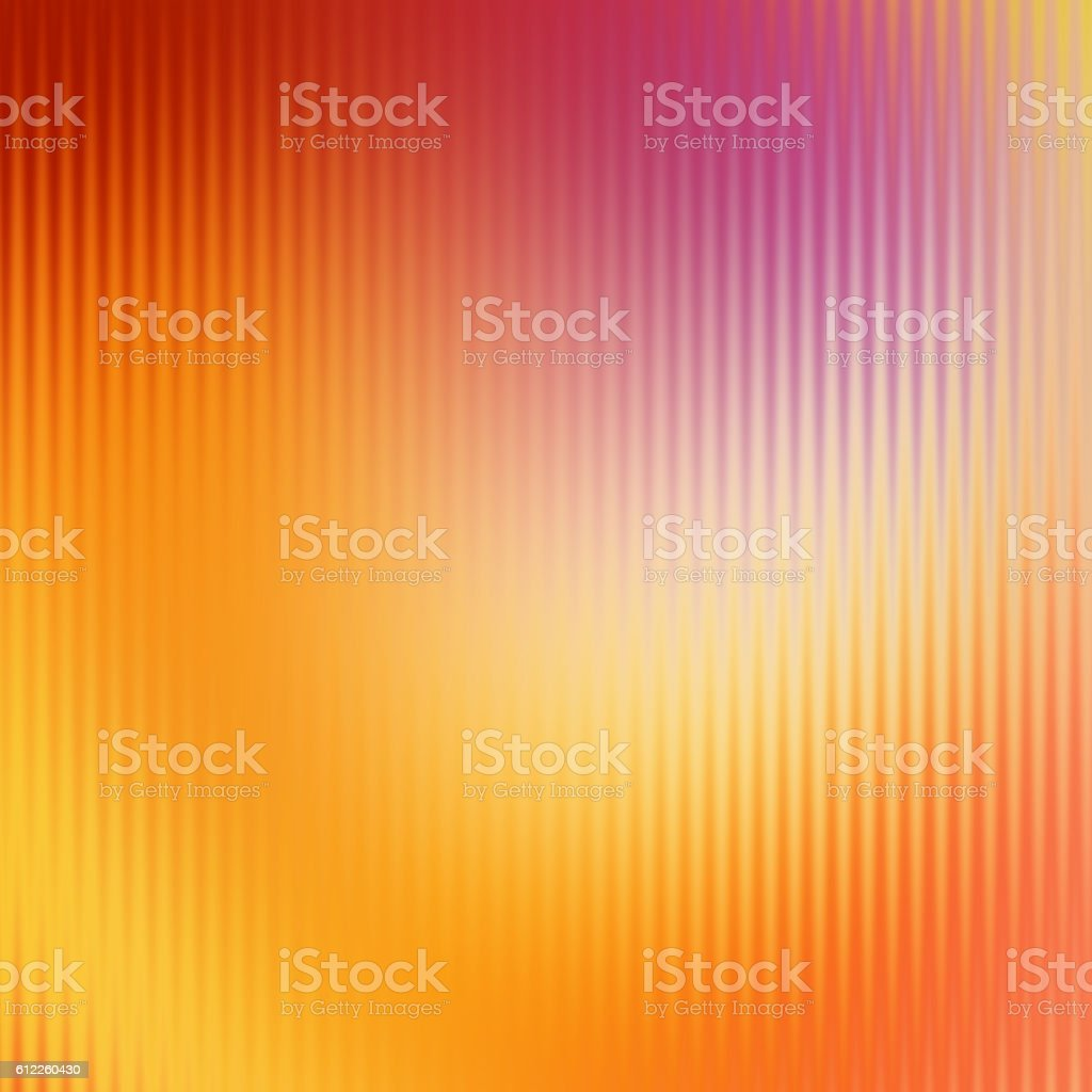 Ripple Computer Generated Background Graphic, Red and Orange Abstract, Full-frame stock photo