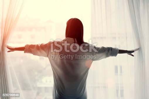 949450544istockphoto Rise And Shine 526299846