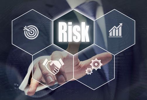 istock Risk Concept 886941906