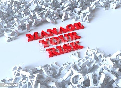 istock risk management 1093307268