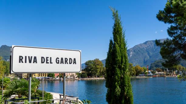 Garda Shore – Foto