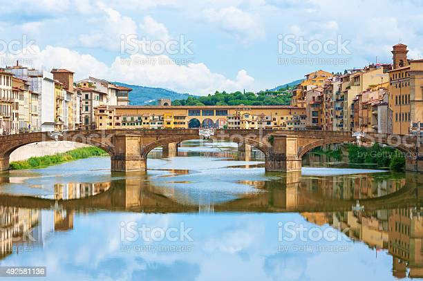 River arno and ponte vecchio in florence italy picture id492581136?b=1&k=6&m=492581136&s=612x612&h=zjrpsenebhszlyqihx9ooaktkb1hu6dkze0sn70flwy=