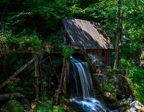 강 오스트리아에 0명에 대한 스톡 사진 및 기타 이미지