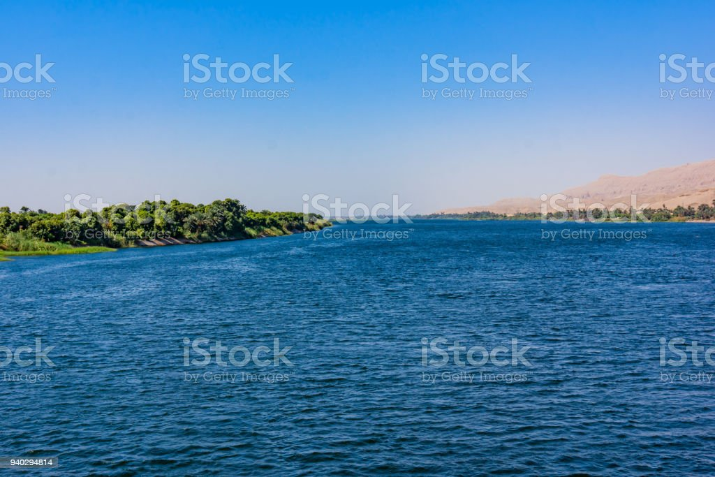 royalty free nile delta pictures images and stock photos