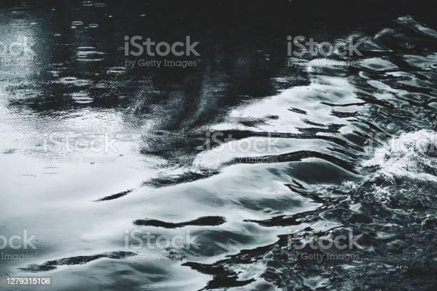 Photo of River rapids