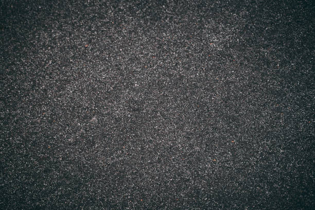 Road asphalt texture background stock photo