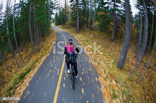 861018326istockphoto Road Bike Rider Girl 937547158