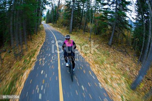 861018326istockphoto Road Bike Rider Girl 937547204