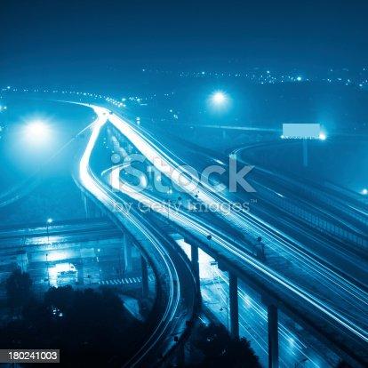 820883024istockphoto road junction 180241003